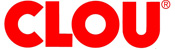 CLOU-Logo